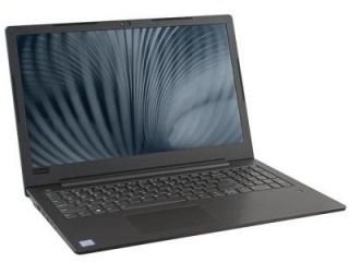 Lenovo V330-14IKB (81B0A00TIH) Laptop (Core i7 8th Gen/8 GB/1 TB/DOS) Price