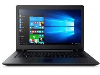 Lenovo V110 (80TDA014IH) Laptop (AMD Dual Core A4/4 GB/1 TB/DOS) Price