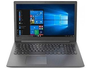 Lenovo Ideapad 130 (81H70069IN) Laptop (Core i5 8th Gen/8 GB/1 TB/Windows 10/2 GB) Price