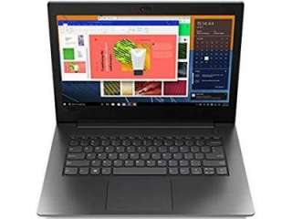 Lenovo V130-14IKB (81HQ00FNIH) Laptop (Core i3 6th Gen/4 GB/1 TB/Windows 10) Price