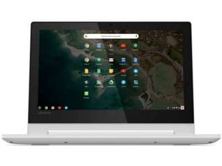 Lenovo Chromebook C330 (81HY0000US) Laptop (MediaTek Quad Core/4 GB/64 GB SSD/Google Chrome) Price