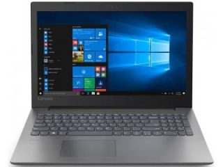 Lenovo Ideapad 330-15IGM (81D100HXIN) Laptop (Pentium Quad Core/4 GB/1 TB/Windows 10) Price