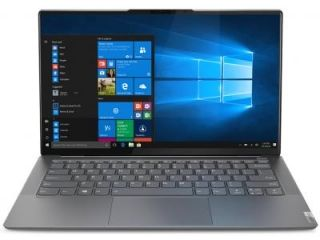 Lenovo Ideapad S940 Laptop (Core i7 8th Gen/8 GB/256 GB SSD/Windows 10) Price