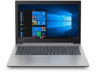Lenovo Ideapad 330 (81D600CMIN) Laptop (AMD Dual Core A4/4 GB/1 TB/Windows 10) Price