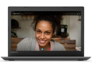 Lenovo Ideapad 330 (81D100JSIN) Laptop (Pentium Quad Core/4 GB/1 TB/Windows 10) Price