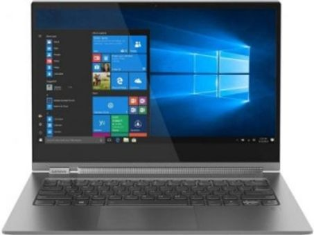 Lenovo Yoga Book 920 80y8005gin Laptop Core I5 8th Gen 8 Gb 256 Gb Ssd Windows 10 In India Yoga Book 920 80y8005gin Laptop Core I5 8th Gen 8 Gb 256 Gb Ssd Windows 10 Specifications Features