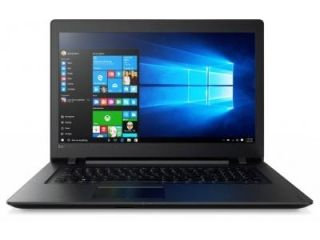 Lenovo V110 (80TDA00EIN) Laptop (AMD Dual Core A6/4 GB/1 TB/Windows 10) Price