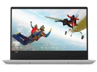 Lenovo Ideapad 330S (81F40165IN) Laptop (Core i3 8th Gen/4 GB/256 GB SSD/Windows 10) Price