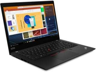 Lenovo Thinkpad X390 Laptop (Core i7 8th Gen/8 GB/512 GB SSD/Windows 10) Price
