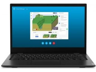 Lenovo 14w Laptop (AMD Dual Core A6/4 GB/128 GB SSD/Windows 10) Price