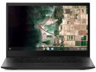 Lenovo Chromebook 14e Laptop (AMD Dual Core A4/8 GB/64 GB SSD/Google Chrome) Price