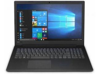 Lenovo V145 (81MT001EIH) Laptop (AMD Dual Core A4/4 GB/1 TB/Windows 10)