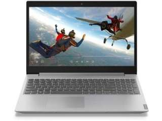Lenovo Ideapad L340 (81LG0097IN) Laptop (Core i5 8th Gen/8 GB/1 TB/Windows 10/2 GB) Price