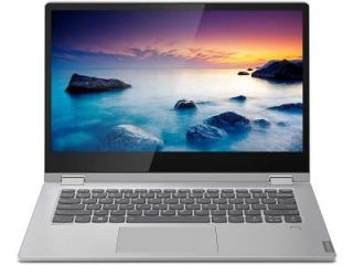 Lenovo Ideapad C340 (81N40074IN) Laptop (Core i5 8th Gen/8 GB/512 GB SSD/Windows 10) Price