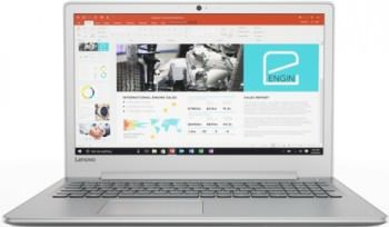 Lenovo Ideapad 310-15ISK (80SM023BIH) Laptop (Core i3 6th Gen/4 GB/1 TB/DOS/2 GB) Price