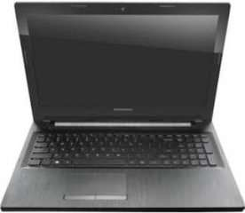 Lenovo Ideapad 100-15IBY (80MJ00HGIN) Laptop (Celeron Dual Core/2 GB/500 GB/DOS) Price
