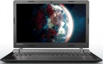 Lenovo Ideapad 100-80MJ (80MJ00E8IN) Laptop (Pentium Quad Core/4 GB/500 GB/Windows 8 1) Price