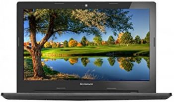 Lenovo Ideapad 100 (80QQ019NIH) Laptop (Core i3 5th Gen/4 GB/1 TB/DOS/2 GB) Price
