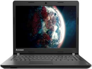 Lenovo Ideapad 100 (80RK002DIH) Laptop (Core i3 5th Gen/4 GB/500 GB/DOS) Price
