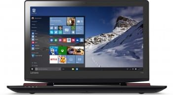 Lenovo Ideapad 110 (80TJ00AXIH) Laptop (AMD Quad Core A6/8 GB/1 TB/Windows 10) Price