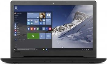 Lenovo Ideapad 110 (80UD00PMIH) Laptop (Core i3 6th Gen/8 GB/1 TB/Windows 10) Price