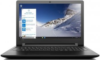Lenovo Ideapad 110 (80UD014CIH) Laptop (Core i5 6th Gen/8 GB/1 TB/DOS/2 GB) Price