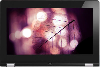 Lenovo Ideapad Yoga 11S (59-369150) Netbook (Core i3 3rd Gen/4 GB/128 GB SSD/Windows 8) Price