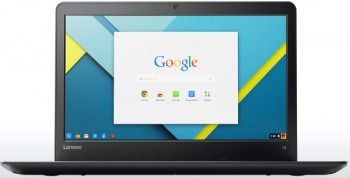 Lenovo Thinkpad 13 (20GL0000US) Laptop (Celeron Dual Core/4 GB/16 GB SSD/Google Chrome) Price