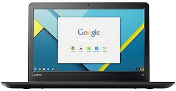 Lenovo Chromebook 13 (20GL0005US) Ultrabook (Core i5 6th Gen/8 GB/32 GB SSD/Google Chrome) Price