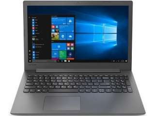 Lenovo Ideapad 130 (81H50040IN) Laptop (AMD Dual Core A9/4 GB/1 TB/Windows 10) Price