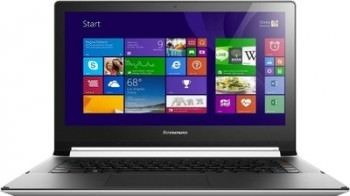 Lenovo Ideapad Flex 2-14 (59-429516) Laptop (Core i5 4th Gen/4 GB/500 GB 8 GB SSD/Windows 8) Price