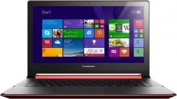 Lenovo Ideapad Flex 2-14 (59-429524) Laptop (Core i3 4th Gen/4 GB/500 GB 8 GB SSD/Windows 8) Price