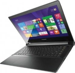 Lenovo Flex 2-14D Notebook (AMD Quad Core A8/4 GB/500 GB 8 GB SSD/Windows 8 1) Price