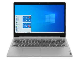 Lenovo Ideapad 3 15IIL05 (81WE0080IN) Laptop (Core i3 10th Gen/8 GB/1 TB/Windows 10) Price