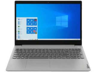 Lenovo Ideapad 3 (81W1005EIN) Laptop (AMD Quad Core Ryzen 5/8 GB/1 TB 128 GB SSD/Windows 10) Price