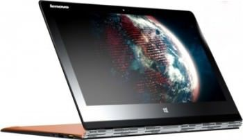 Lenovo Ideapad Yoga 3 Pro (80HE0138IN) Ultrabook (Core M/8 GB/512 GB SSD/Windows 10) Price