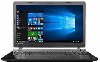 Lenovo Ideapad 300-15ISK (80Q7006AUS) Laptop (Core i3 6th Gen/4 GB/500 GB/Windows 10) Price