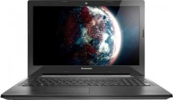 Lenovo Ideapad 300-15ISK (80Q700UGIN) Laptop (Core i5 6th Gen/4 GB/1 TB/Windows 10/2 GB) Price