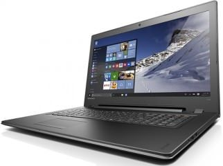 Lenovo Ideapad 300-17ISK (80QH0089US) Laptop (Core i3 6th Gen/8 GB/1 TB/Windows 10) Price
