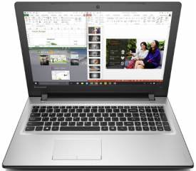 Lenovo Ideapad 300 (80Q700DYIN) Laptop (Core i5 6th Gen/4 GB/1 TB/Windows 10/2 GB) Price