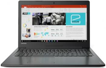 Lenovo Ideapad 310 (80SM01EVIH) Laptop (Core i3 6th Gen/4 GB/1 TB/DOS) Price