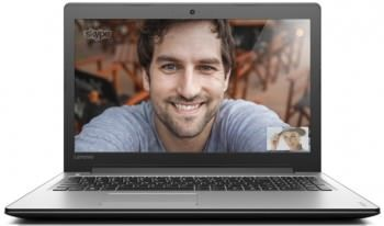 Lenovo Ideapad 310 (80SM01HYIH) Laptop (Core i3 6th Gen/4 GB/1 TB/DOS/2 GB) Price