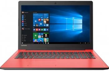 Lenovo Ideapad 310 (80SM01J8IH) Laptop (Core i3 6th Gen/8 GB/1 TB/Windows 10) Price