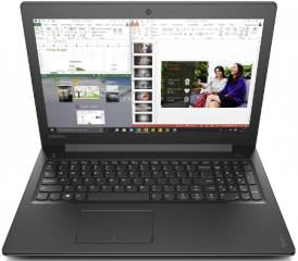Lenovo Ideapad 310 (80SN0002US) Laptop (Core i5 6th Gen/4 GB/1 TB/Windows 10) Price