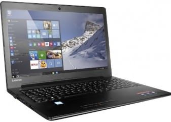 Image result for LENOVO IDEAPAD 310