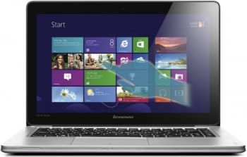 Lenovo Ideapad 310 (80TV00701H) Laptop (Core i5 7th Gen/4 GB/1 TB/Windows 10/2 GB) Price