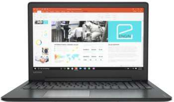 Lenovo Ideapad 310 80tv0070ih Laptop Core I5 7th Gen 4 Gb 1 Tb Windows 10 2 Gb In India Ideapad 310 80tv0070ih Laptop Core I5 7th Gen 4 Gb 1 Tb Windows 10 2 Gb Specifications Features Reviews 91mobiles Com
