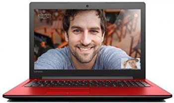 Lenovo Ideapad 310 (80TV00YOIH) Laptop (Core i5 7th Gen/8 GB/1 TB/DOS/2 GB) Price