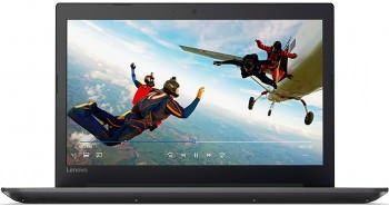 Lenovo Ideapad 320-15ISK (80XH01DNIN) Laptop (Core i3 6th Gen/8 GB/2 TB/DOS/2 GB) Price