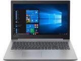 Compare Lenovo Ideapad 330 (Intel Core i5 8th Gen/8 GB/1 TB/Windows 10 Home Basic)